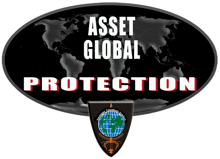 Asset Global Protection